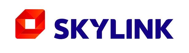Skylink satelitná televízia